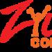 zylax
