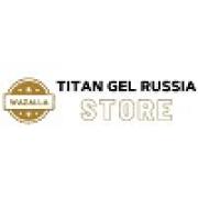 Titan gel's avatar