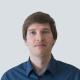 Darko Nikolovski - Technical leadership developer