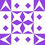 الصورة الرمزية ALMATADOR-_-KSA