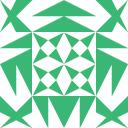 jscott profile image