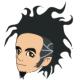commodore's avatar