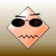 robosensor