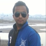 Profile picture of amit81khanna
