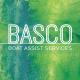 bascoasia