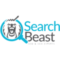 Search Beast