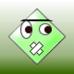 Profile photo of spankerson