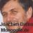 Gravatar: Joachim Datko
