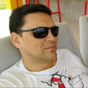 Gustavo Pinsard