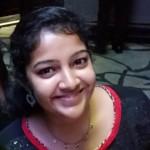 Profile photo of Mithusha