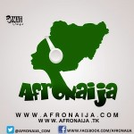 Profile picture of afronaija