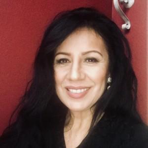 Profile photo of Thelma Ivy
