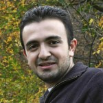 Profile picture of EduardMaghakyan