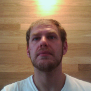 Eli Selkin's avatar