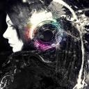 Ola5s1's avatar