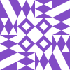 1a3de77db0ac5a35310075e829a02b7d?d=identicon&s=100&r=pg