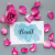 Sally Molloy