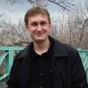 Andrej Istomin