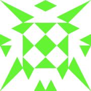 cindiemoncion73