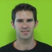 Josefran CS's avatar