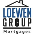 Loewen Group Mortgages -