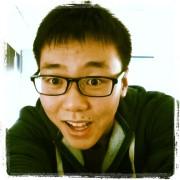 clementfung's avatar