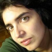 Jameela Huq