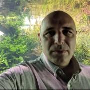 Giuseppe Turitto's avatar