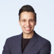 Ruben Ugarte - Growth marketing developer