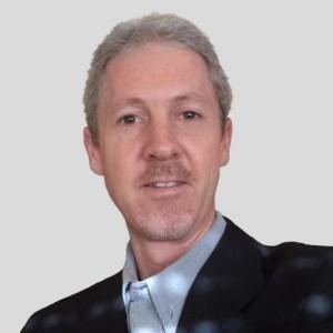 Foto de perfil de Alejandro Garis