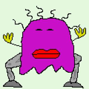 Profile photo of robbie