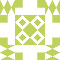 Замороженный зеленый горошек