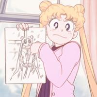 spidrgwxn avatar