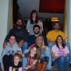 marrsfamily