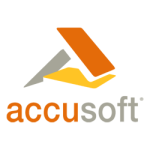 Profile picture of Accusoft
