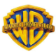 Profile picture of Movie HD-D