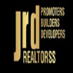 Profile picture of JRD Realtorss