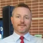 Profile photo of John Cole