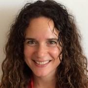 אריאנה גוטמן - עובדת סוציאלית