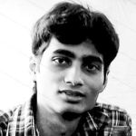 Profile picture of Abhisek