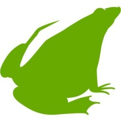 Profile picture of bullfrogco