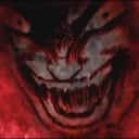 Phobeh's avatar