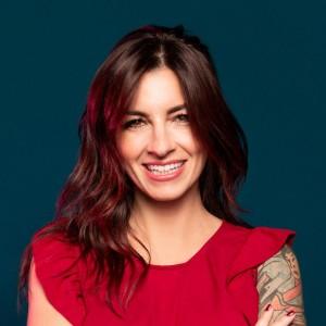 Profile photo of Rossella Pivanti