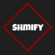 Shmify_