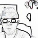 ToastMitVogelkot's avatar