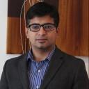 Manish Basantani
