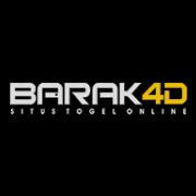 barak4d gaming's avatar