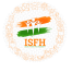 Profile picture of ISFH Foundation