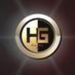 Profile picture of HGI