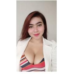 Dewi Widuri's avatar